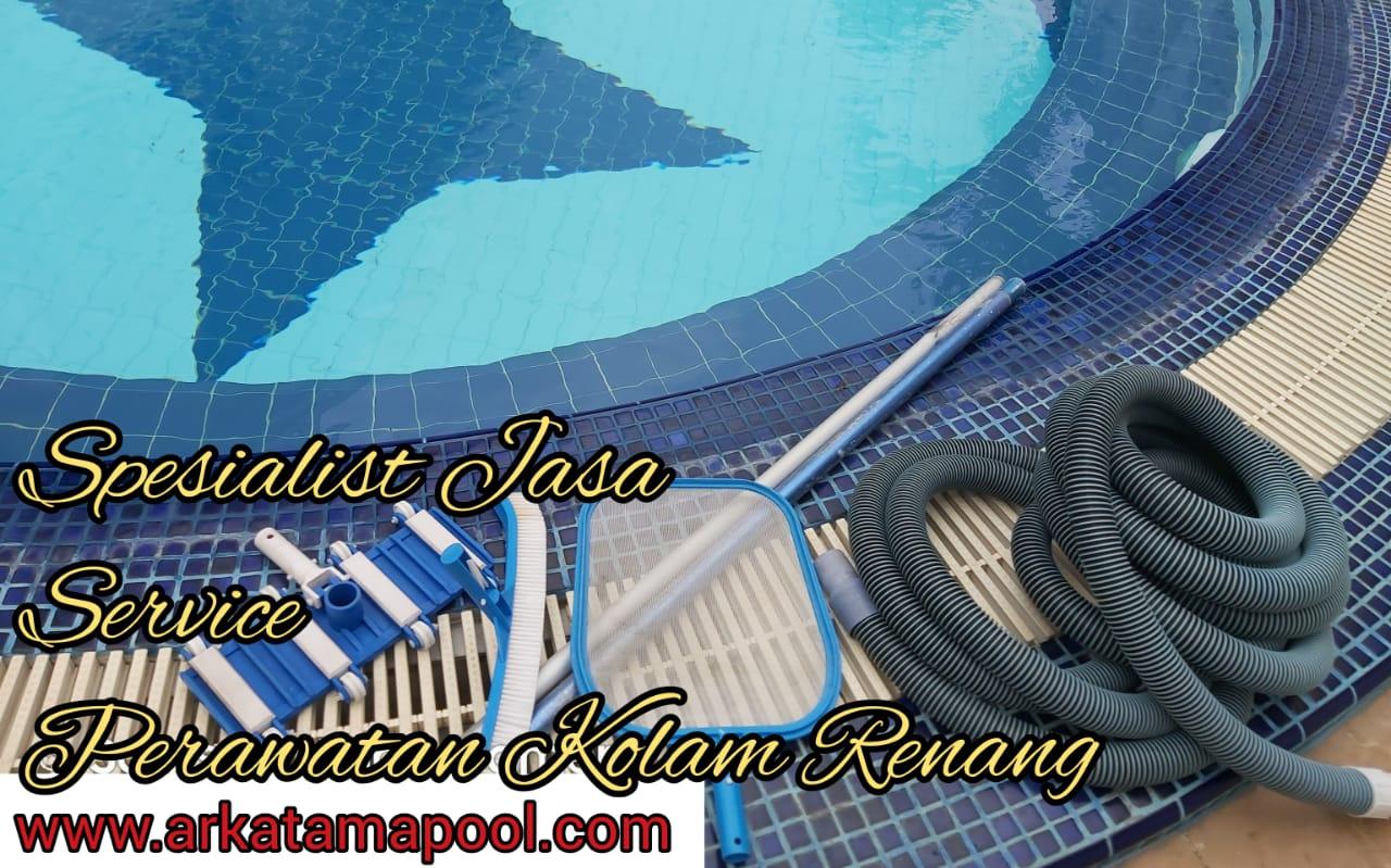 jasa kolam kemang, jasa perwatan kolam renang kemang, jasa perawatan kolam kemang, jasa permbersihan kolam kemang