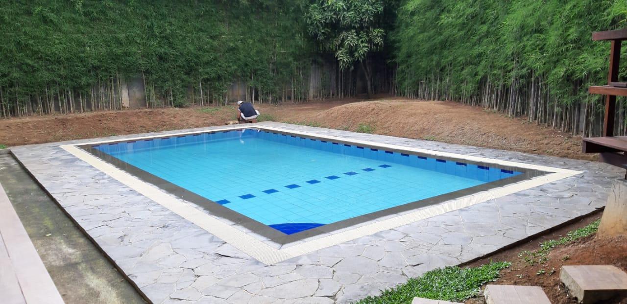 jasa servis filter sand, jasa perbaikan filter sand, jasa servis filter sand kolam renang, jasa perbaikan penyaring pasir kolam renang, jasa servis filter sand murah, jasa perbaikan filter sand bergaransi
