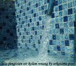 Jasa isi air kolam renang di PALMERAH JAKBAR