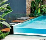 Layanan jasa kolam renang DI LEBAK BULUS