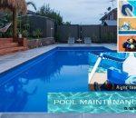 Layanan jasa kolam renang DI BINTARO