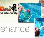 Layanan Jasa SERVICE KOLAM RENANG