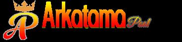 ARKATAMA POOL | Kontraktor Kolam Renang