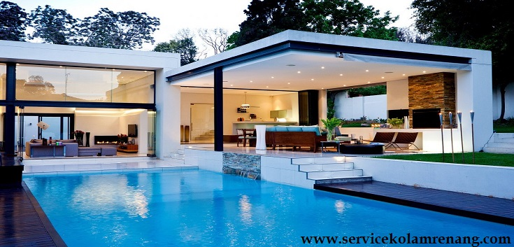 9191_Beautiful-white-house-with-swimming-pool