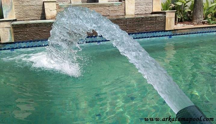 Layanan Jasa isi air kolam renang MAMPANG PRAPATAN