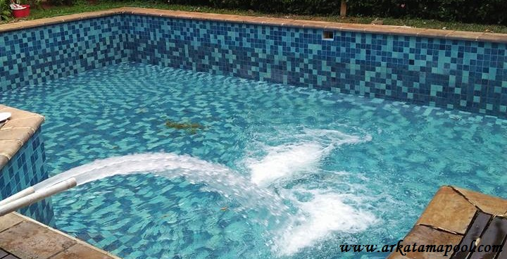 Layanan Jasa isi air kolam renang TEBET