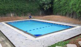 Jasa Servis Sand Filter Kolam Renang Murah Bergaransi